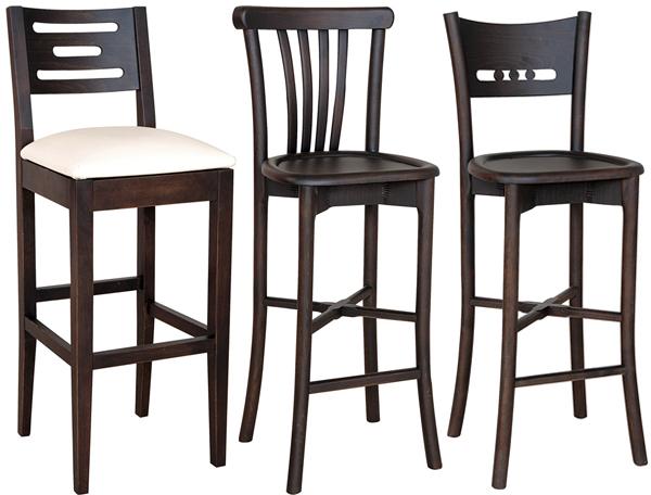 bar-sandalyesi-1