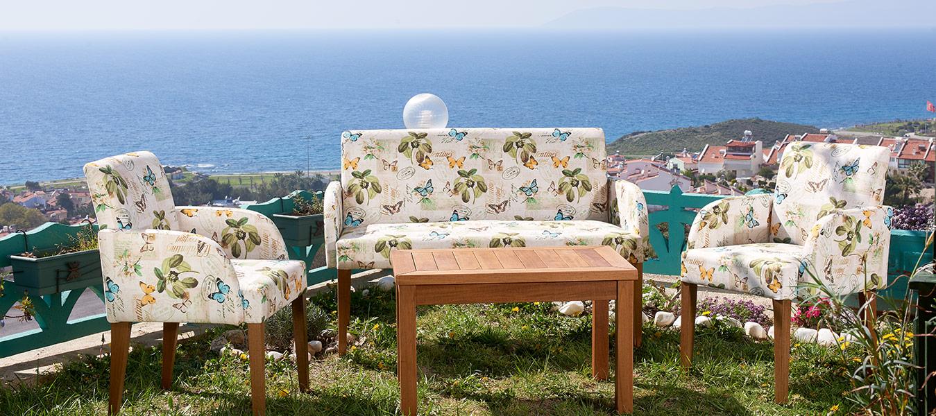 koltuk-takimlari-senino-mobilya