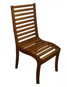 Beyza Bahçe Sandalyesi