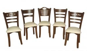 Eko Sandalyeler