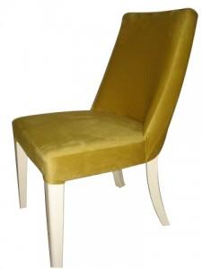 nilay sandalye