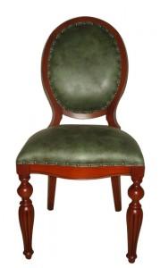 tornalı sandalye