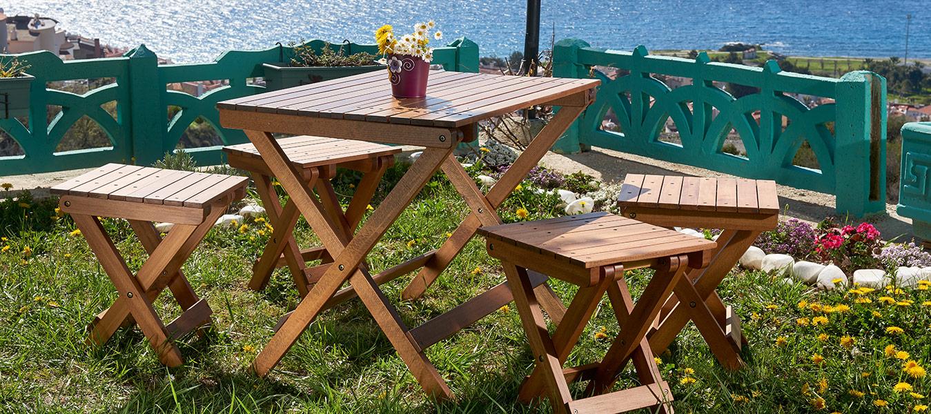 piknik-takimi-senino-mobilya