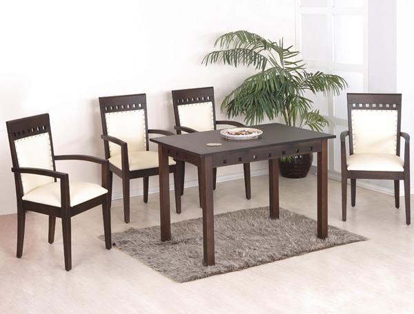 sandalye-masa-takimi
