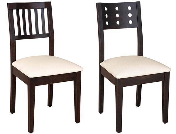 sandalyeler2